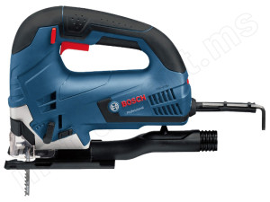 Лобзик Bosch HD GST 850 BE