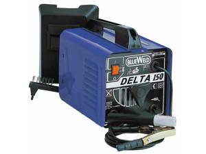Сварочный аппарат Blueweld Delta 150
