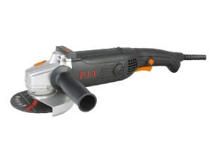 Шлифмашина угловая PIT PWS150-D  Стандарт