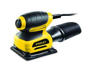 Шлифмашина плоскошлифовальная Stanley STSS025