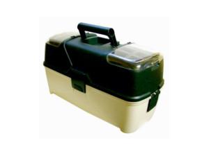 Ящик для инструмента универсальный 465х230х250 Атака Е-45