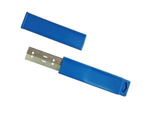 Ножи к станку Белмаш Белмаш 250x2x20 М6