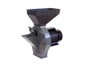 Измельчитель зерна молоточковый Prorab EGC 18 M