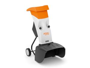 Измельчитель садовый Stihl GHE-105.0