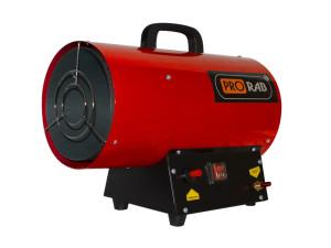 Нагреватель газовый Prorab LPG 10 NEW