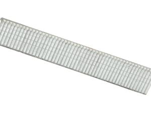 Гвозди для степлера закаленные 16мм Зубр тип 300