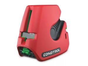 Нивелир лазерный Condtrol GreenX