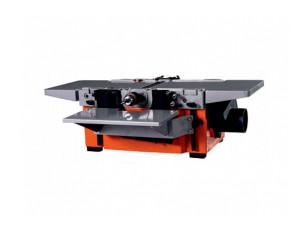 Станок деревообрабатывающий универсальный WoodKraft ST - 2200