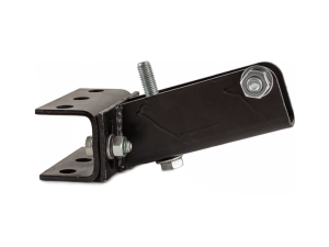 Сцепка для 2-х рядного окучника Нева МБ/МК 200