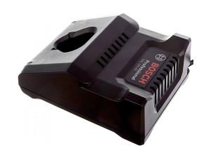 Зарядное устройство 1шт. Bosch GAL 12V-40
