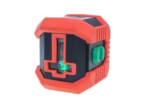 Нивелир лазерный Condtrol QB Green
