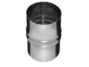 Адаптер ПП, 430/0,5 мм, Ф115 Ferrum