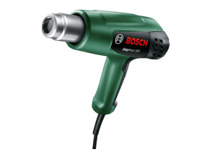 Пистолет горячего воздуха Bosch UniversalHeat 500