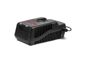Зарядное устройство Crown CAC204001 X