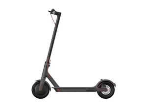 Электросамокат Xiaomi Mi Electric Scooter 1S EU