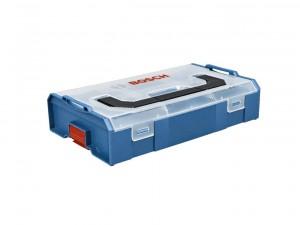Кейс L-Boxx Mini Bosch